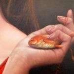 La-vena—pez