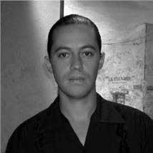 Maurilio Tejeda
