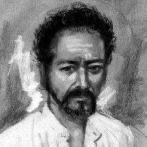 Pedro Bayron